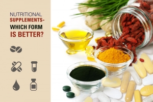 tablets vs capsules liquids, powders, chewables, forms of supplements, vitamins which is better best