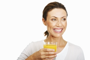 Vitamin C:  Know The Differences And Understand The Synergy