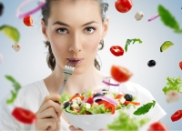 micronutrients vs infection