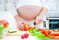 pregnancy pills prenatal micronutrients