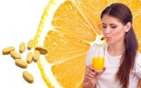 Don't Skip The Vitamin C: Only Regular Supplementation Can Ensure Cardiovascular Protection